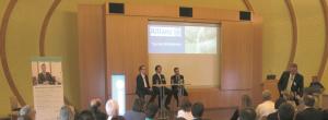 Veranstaltungen - Events - Vorträge - Informationen - Themen - Schwerpunkte - Anwalt Offenburg - Rechtsanwalt Offenburg - Markus Arendt