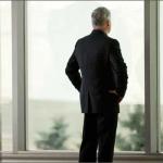 Unternehmensnachfolge, Nachfolgeregelung, Vorsorge, Vollmacht, Tod, Krankheit, Testament, Erbrecht, Wirtschaftsrecht, Anwalt Offenburg, Anwalt Kehl