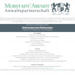 Stellenangebot Referendare - Karriere - Jobs Anwalt - Jobs Anwaltskanzlei - Erbrecht - Mietrecht - Arbeitsrecht - Anwalt Offenburg - Rechtsanwalt Offenburg
